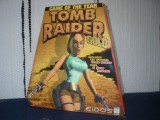 WE specials: Roli's collection - Tomb Raider Gold US