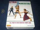 WE specials: Roli's collection - Tomb Raider LLS