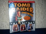 WE specials: Roli's collection - Tomb Raider Trilogy US