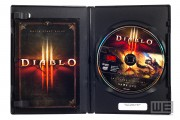Diablo III Collectors Edition