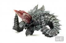 Diablo III Collectors Edition