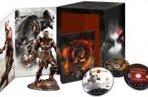 God-of-war-Omega-Edition