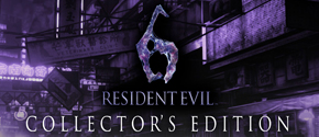 re6-ce-eu-featured