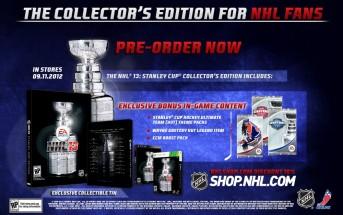 nhl13-collectors-edition