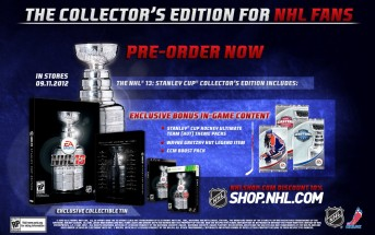 nhl13-collectors-edition