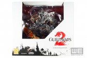 Guild-Wars-2-Collectors-Edition-WEcollectgames-01