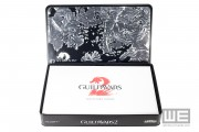 Guild-Wars-2-Collectors-Edition-WEcollectgames-04