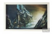 Guild-Wars-2-Collectors-Edition-WEcollectgames-07