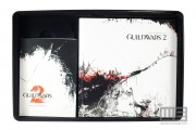 Guild-Wars-2-Collectors-Edition-WEcollectgames-10