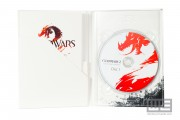 Guild-Wars-2-Collectors-Edition-WEcollectgames-12