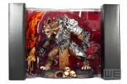 Guild-Wars-2-Collectors-Edition-WEcollectgames-23