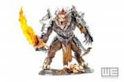 Guild-Wars-2-Collectors-Edition-WEcollectgames-26