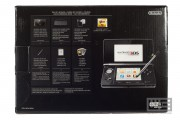 The Legend of Zelda 25th Anniversary Limited Edition Nintendo 3DS 02