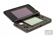 The Legend of Zelda 25th Anniversary Limited Edition Nintendo 3DS 15