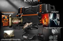 call-of-duty-black-ops-II-prestige-edition-care-package-case-WE-02