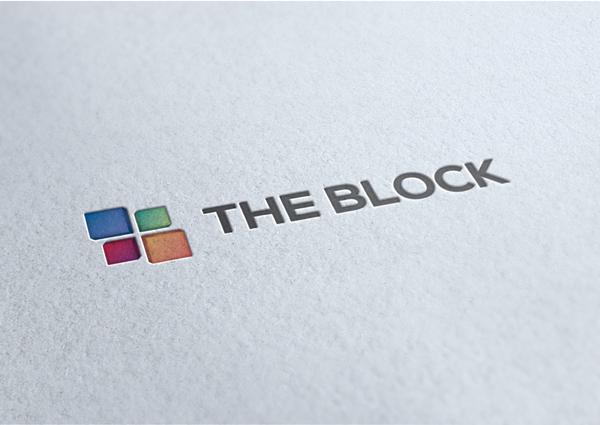 http://TheBlock.hu