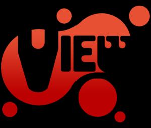 viewbanner