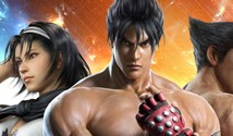 TTT2-we-are-tekken-index