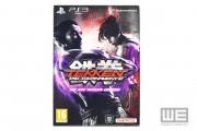 Tekken-Tag-Tournament-2-WE-are-Tekken-Edition-WEcollectgames-01