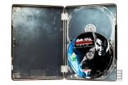 Tekken-Tag-Tournament-2-WE-are-Tekken-Edition-WEcollectgames-08