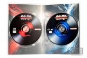 Tekken-Tag-Tournament-2-WE-are-Tekken-Edition-WEcollectgames-12