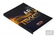 Tekken-Tag-Tournament-2-WE-are-Tekken-Edition-WEcollectgames-13