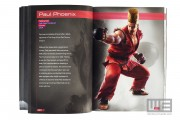 Tekken-Tag-Tournament-2-WE-are-Tekken-Edition-WEcollectgames-15