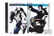 Tekken-Tag-Tournament-2-WE-are-Tekken-Edition-WEcollectgames-16