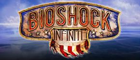 bioshock-infinite-logo-wecollectgames