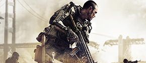 call-of-duty-advanced-warfare-atlas-limited-edition-thumb