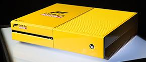 collectible-xbox-one-thumb