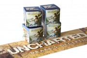 timon-wong-uncharted-collection-2-wecollectgames