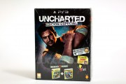 timon-wong-uncharted-collection-3-wecollectgames