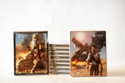timon-wong-uncharted-collection-7-wecollectgames