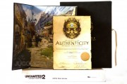 timon-wong-uncharted-collection-9-wecollectgames