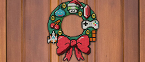 8-bit-holiday-wreath-thumb
