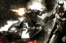 batman-arkham-knight-we