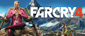 far-cry-4-collectors-guide-thumb