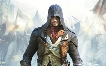 assassins-creed-unity-we