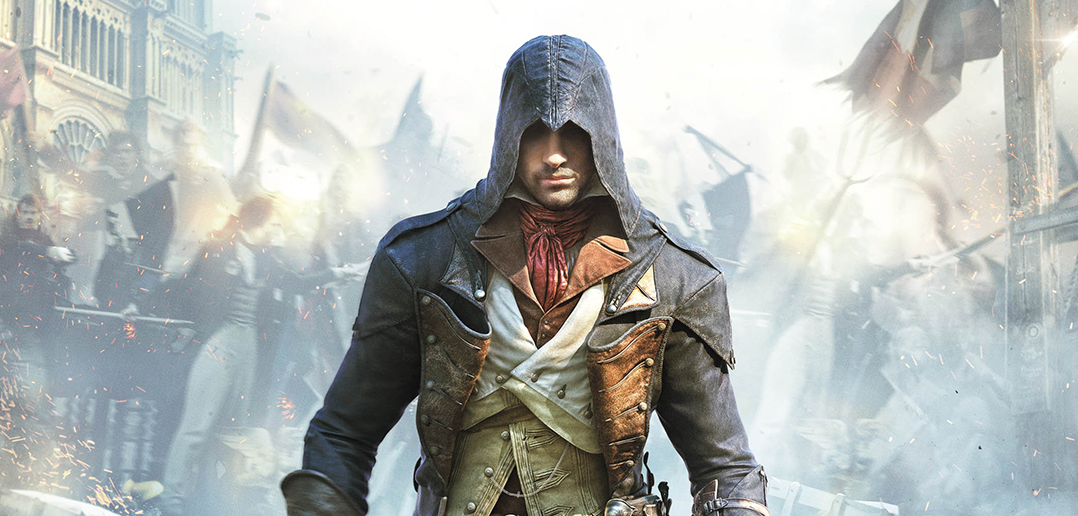 assassins-creed-unity-we