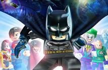 batman-toys-we
