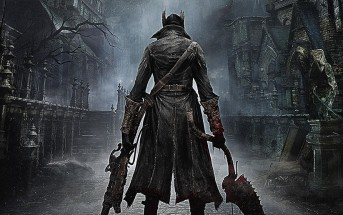 bloodborne-feature-we