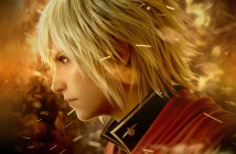 final-fantasy-type-0-hd-feat