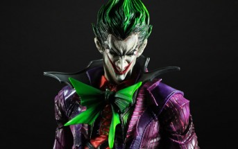play-arts-joker-statue
