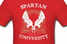 spartan-shirt