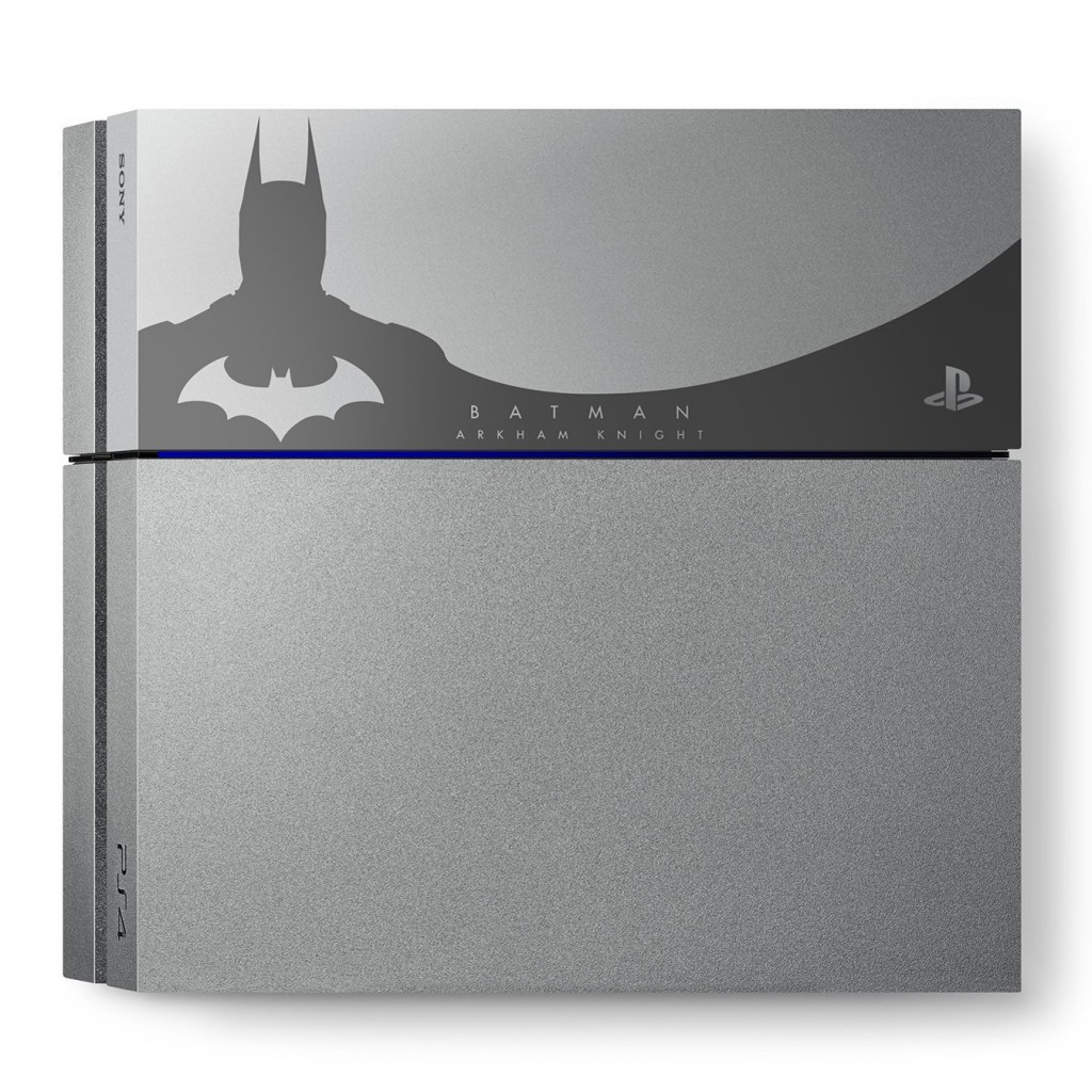 03-ps4-batman-arkham-knight-bundle-limited