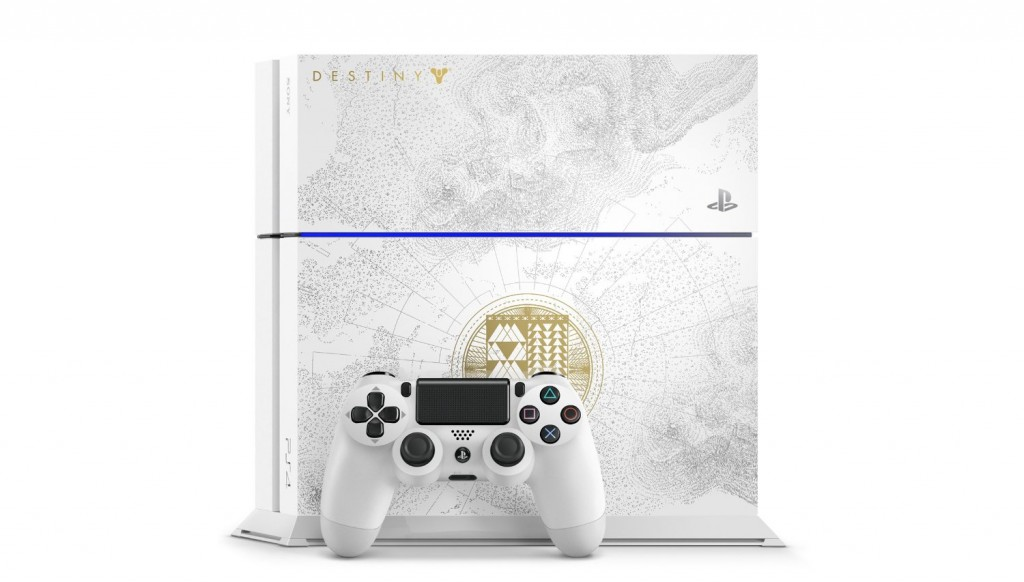 04-playstation4-destiny-the-taken-king-bundle-limited