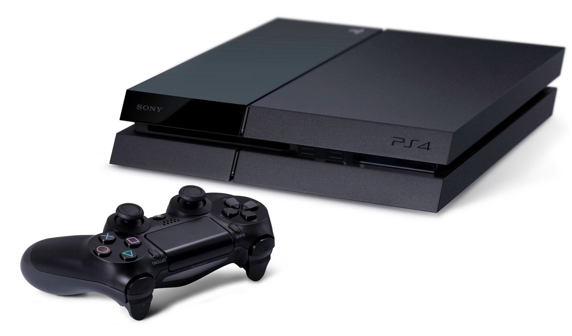 sony-playstation-4-ps4