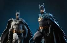 batman-statues-head-we-5