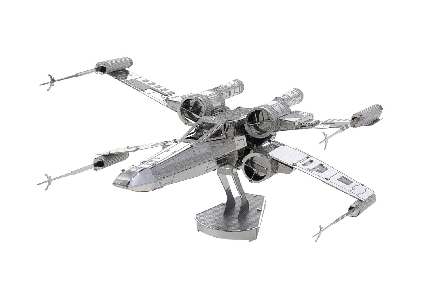 X-Wing Model Star Wars Gift